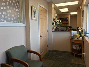Dental Office in Kahului